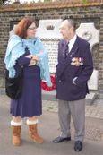 Royal Navy Veteran #4