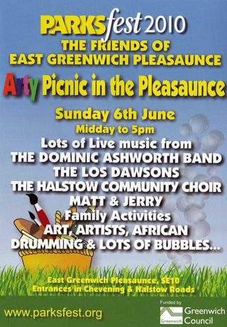 PleasauncePicnicFlyer#1-6June2010