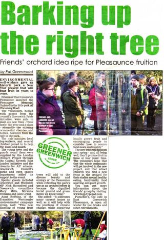 OrchardFeature-GreenwichTime-11Jan20110