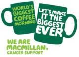 Macmillan2011_Mugs_v3
