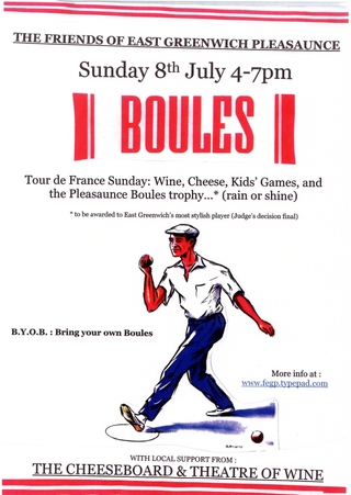 Boules_poster001_3