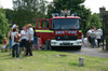 Picnicintheparkfireengine01