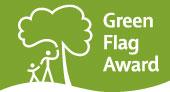 Green Flag Award 2008/09
