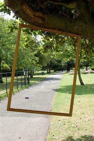 Picnic09-Frames2