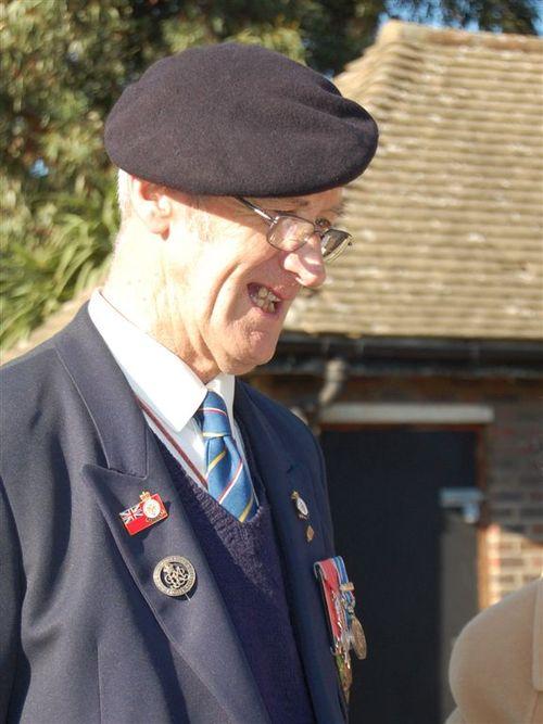 TrafalgarDay2008-CorporalPlumber